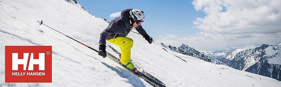 ski pants, snow pants, skipants, snowpants