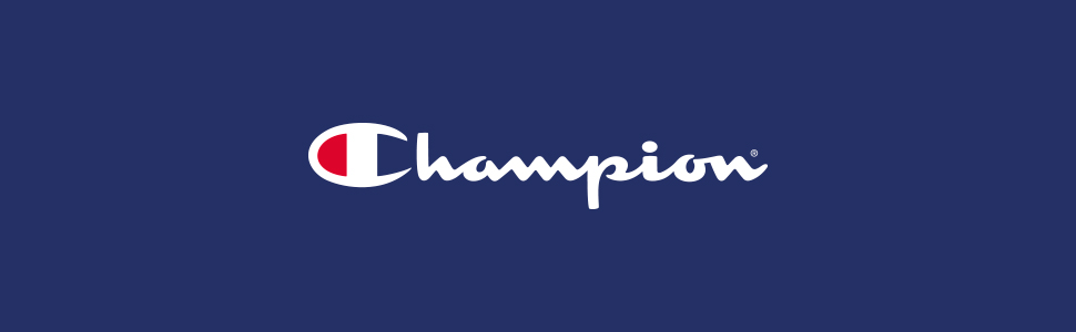 Champion, sport, trackies, hoodies, script, reverse weave, c logo