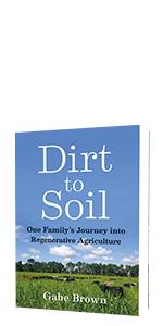 soil, soil health, organic, regenerative, regenerative agriculture, cover crops