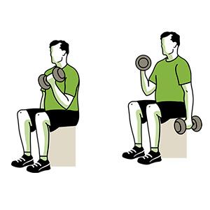strength training, strength training over 40, strength training over 50, strength training books