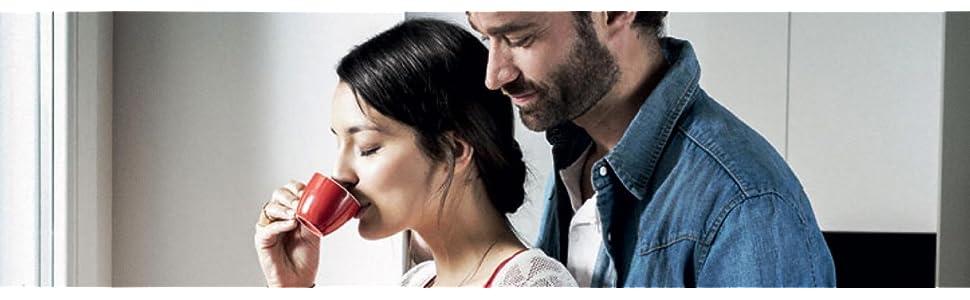 Dating sito caffè Dio permette dating online