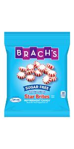 brach's everyday and seasonal candy