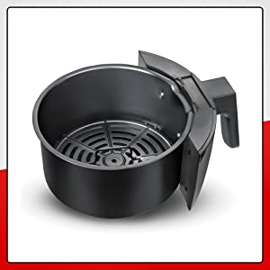Pestige Air Fryer PAF 6.0
