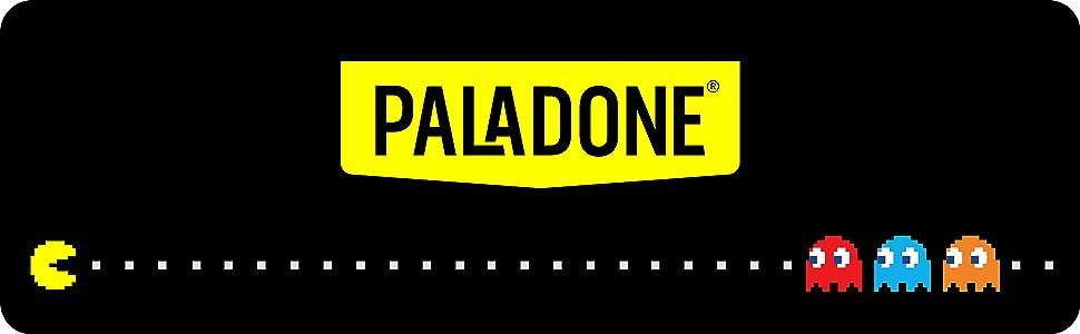 Paladone-Logo