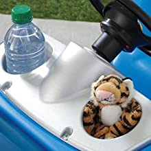 Kid's Cup Holders