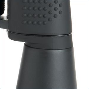 Amazon.com : Celestron 71008 SkyMaster 25x70 Binoculars
