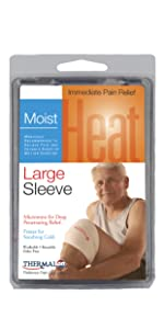 Joint Pain relief, Joint pain, cold therapy, moist heat therapy, natural pain relief, knee pain
