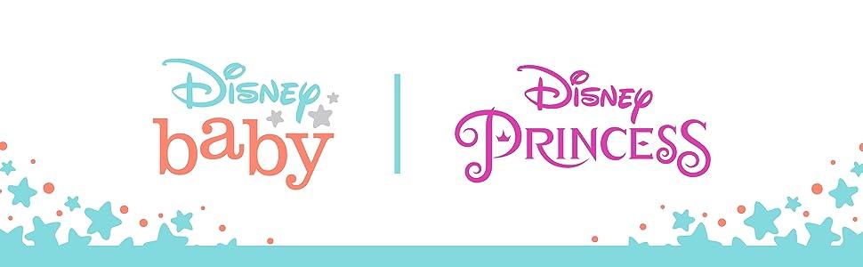 Kids Preferred - Disney Baby