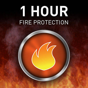 Fireproof Safe, Fire Proof Safe, Fire Resistant Safe, Fire-Resistant Safe