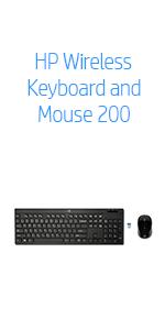 Amazon com: HP Wireless Elite Keyboard v2: Electronics
