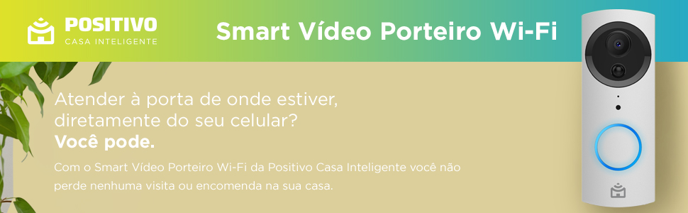 smart-vídeo-porteiro_banner-home