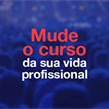 TED, Benvirá, Carmine Gallo, desenvolvimento profissional, falar em público, apresentação eficiente