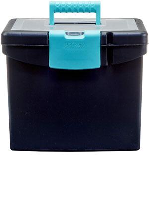 File Storage Box with XL Storage Lid (61504U01C, 61504A01C, 61504B02C, 61504A02C)
