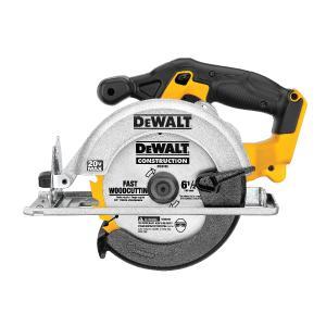 Amazon.com: Kit combo de 5 herramientas con batería ...