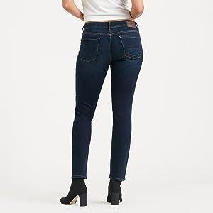 Low Rise Lolita Skinny, lolita jeans lucky brand, lolita skinny jeans lucky brand,lucky brand lolita