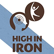 iron,muesli,museli,healthy,cereals