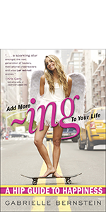 self help books;gifts for women;healing;energy;life coaching books;zen;spiritual gifts;mindset;ego