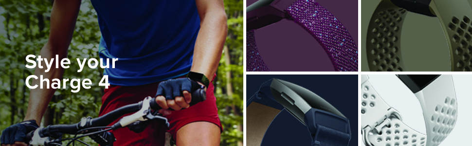 fitbit band; accessories; band; fitbit; extra bands; plastic bands; stylish; style; accessory; extra