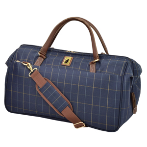 20 Inch Wide Mouth Duffle