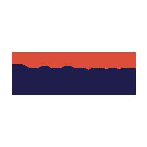 Petstages innovative pet toys chew toys alternative chew sticks