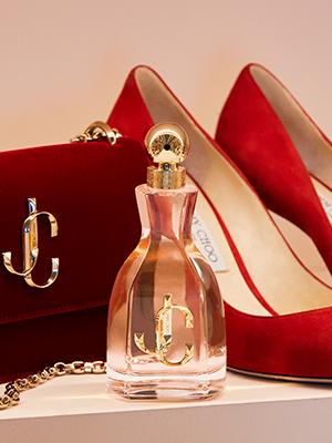 jimmy, choo, i, want, choo, lifestyle, fragrance, perfume, image, women, for, her, girl, female
