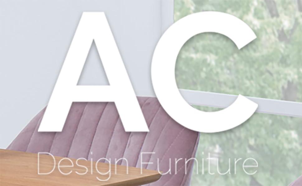 AC Design Furniture