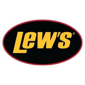 Lew's Logo