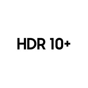 HRR 10+ technology