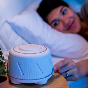 sound machine for kids ear plugs sleeping sleep noise machine sound machines natural sounds machine