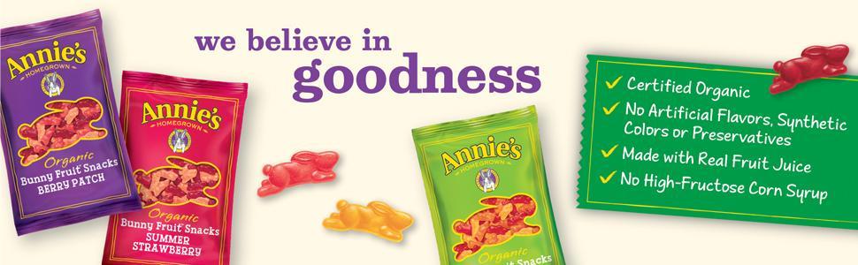 fruit snacks, welch's fruit snacks, organic fruit snacks, fruit snack, welches fruit snacks bulk