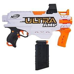 nerf ultra amp; nerf ultra amp; nerf amp gun; ultra amp gun; nerf ultra one; nerf ultra two