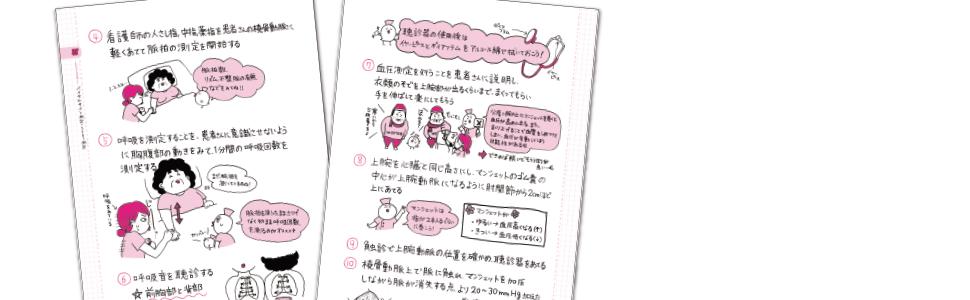 ズルカン1_naka