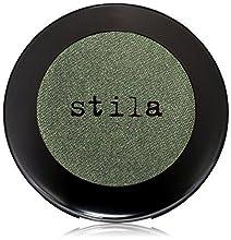 Stila Eye Shadow - Jade