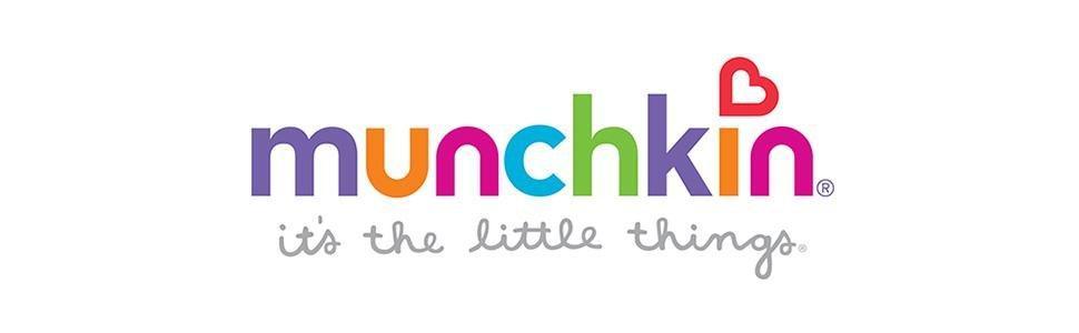 bath toy, gift, christmas, holiday, bathtoy, toddler bath, toddler, infant, munchkin, best bath toy