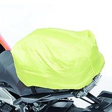 ゴールドウイン バイク用バッグ・ケース ツーリング デイパック 27 オリーブドラブ OD GSM17614 GOLDWIN