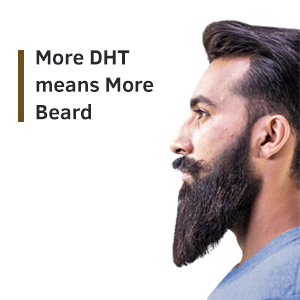 DHT,oil for growing beard,oil for beard growth,bread oil for mens,beard oil for smooth and shine
