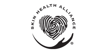 Recomendada por la Skin Health Alliance (3)