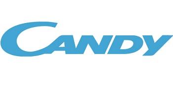 Candy CDI30 - Encimera Inducción Dominó Integrada - 30cm - 2 Zonas de Cocción - Potencia Total: 3500W