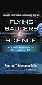 Putting many UFO books online