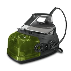 PERFECT STEAM PRO ROWENTA DG8626
