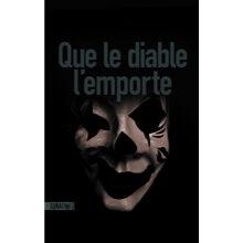 Amazon.fr - LE LIVRE SANS NOM - Anonyme, Diniz Galhos - Livres