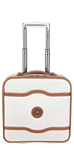 delsey paris luggage chatelet soft air underseater