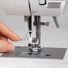9960 Needle Threader