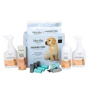 Martha Stewart, Pet, Cat, Dog, Cleaner, Stain, Odor, Deodorizer, Natural, Carpet, Grapefruit