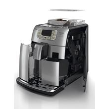 saeco intelia, philips saeco intelia, espresso machine, automatic espresso machines