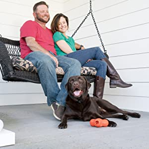 Petsafe, wired, fence, dog, invisible fence, inground, layouts, pet, containment system, kit, ground