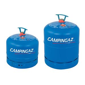 griglia a gas da campeggio;cucina;bruciatore;camping;grill;gaz;piastra;fornelli;fornello;cartucce