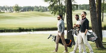 Nikon COOLSHOT 20 G2 Golf Laser Rangefinder, Golf Rangefinder, COOLSHOT Rangefinder, Golfing, Nikon
