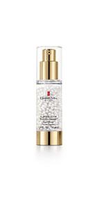 elizabeth arden;lotion;cream;moisturiser;face;moisturizer;anti-ageing;skin care;skincare;serum;gel