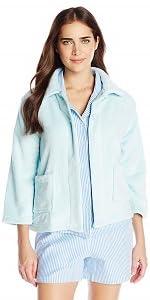 bedjacket bed jacket jackets